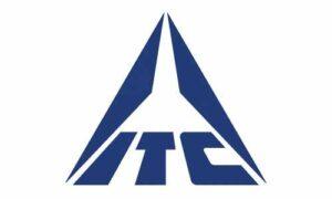 ITC-min