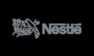 Nestle-01-min