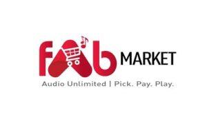 fab market-min